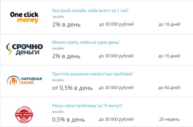 купить авто в кредит иркутск