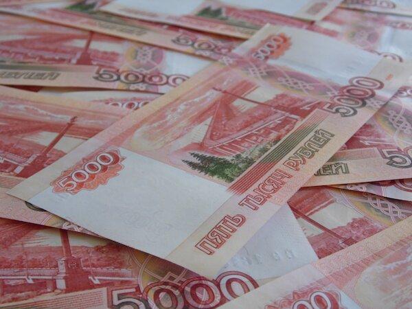 где взять 100000 рублей без кредита срочно