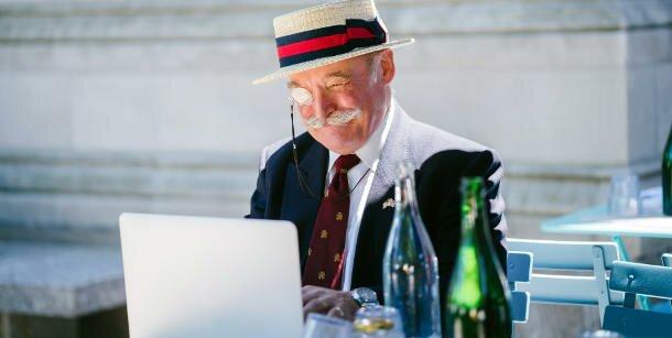 Кредит в банке восточный экспресс для пенсионеров