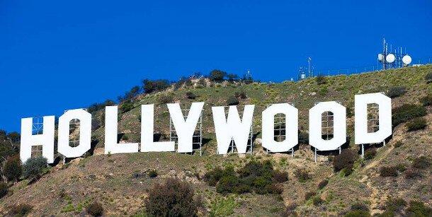 Холливуд